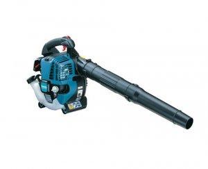Soprador/Aspirador a gasolina BHX2500VG Makita
