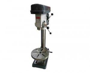 Furadeira de Bancada com Mandril 16 mm 220 V