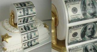 Bolo Dollar