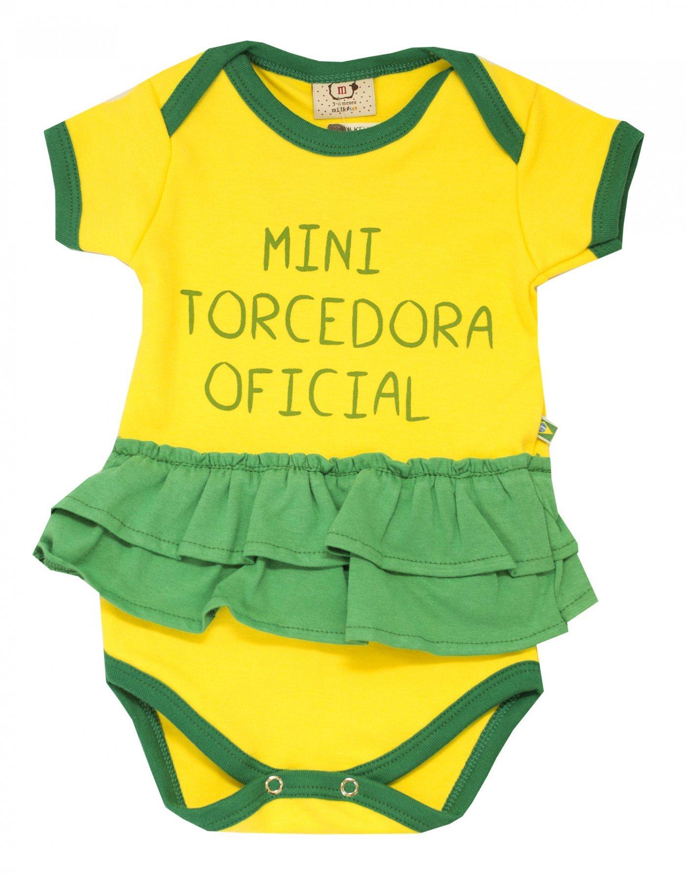 Mini torcedora