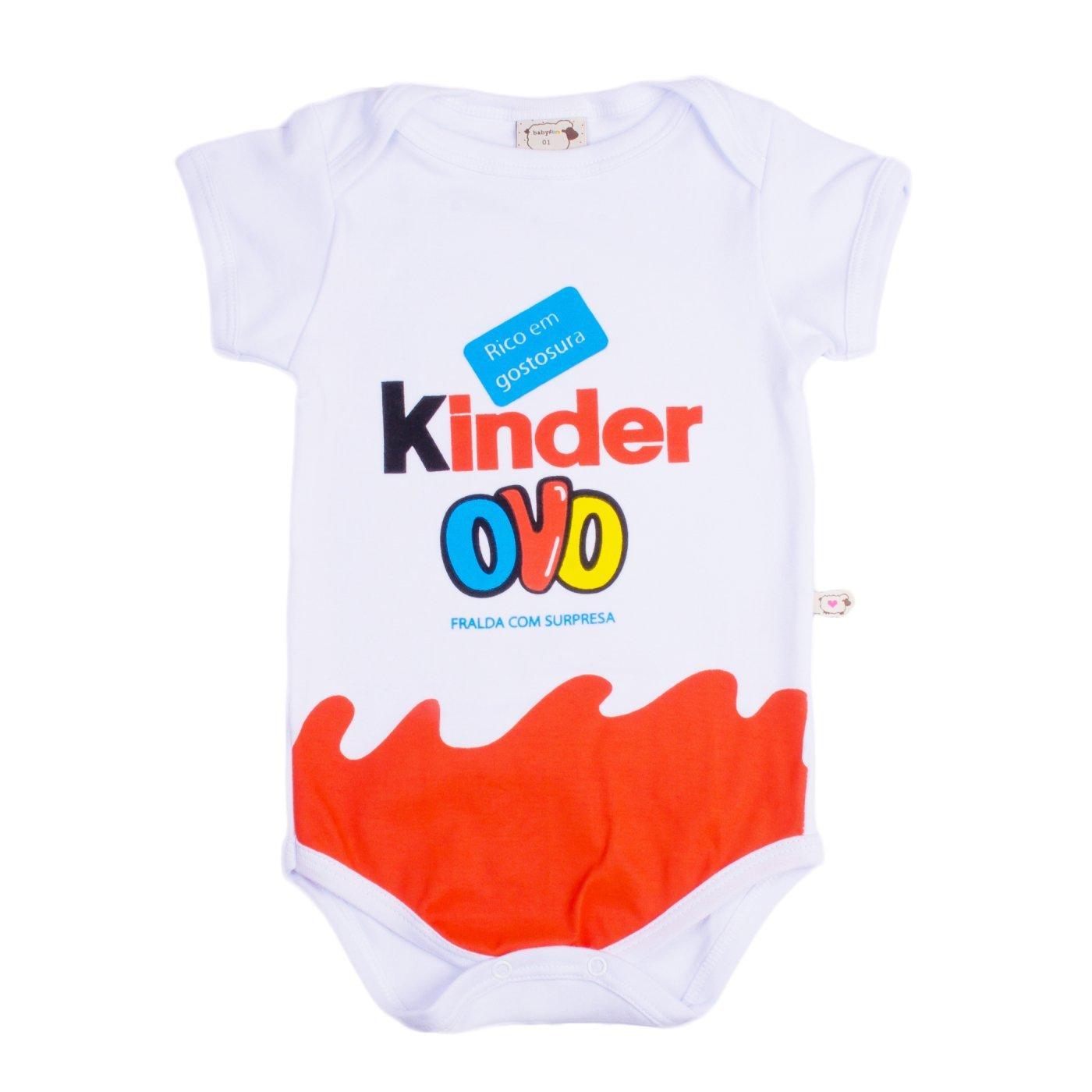 Body Kinder Milkfun