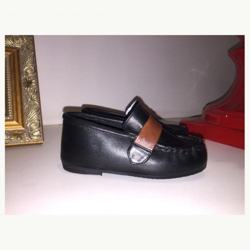Miniatura Loafer