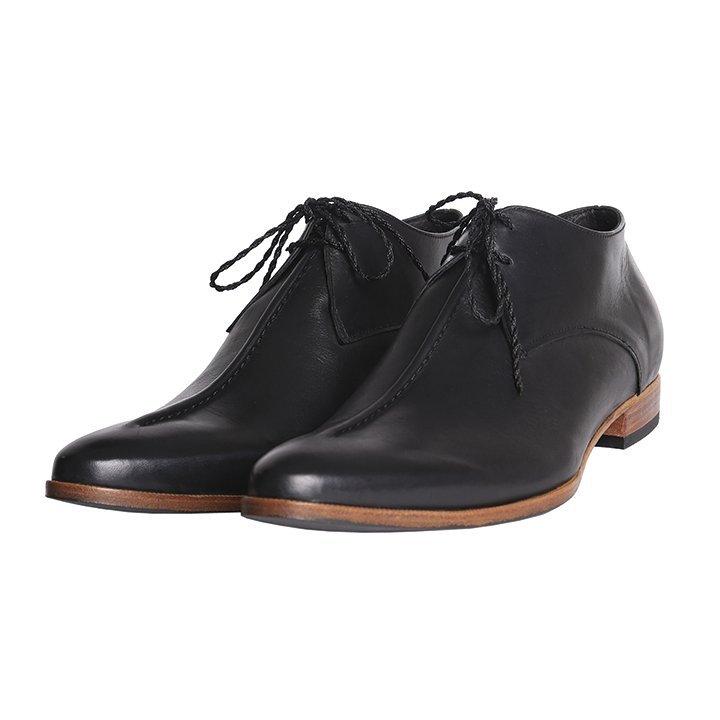 Sapato Derby Francisco