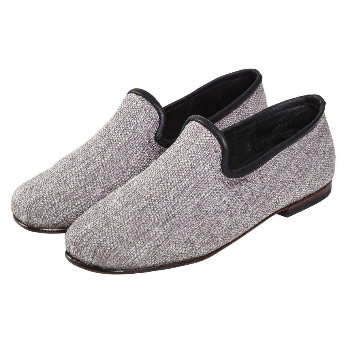 Sapato Casual Loafer