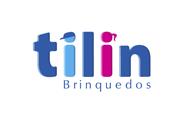 Tilin Brinquedos