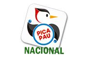 Pica Pau Nacional