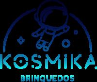 KOSMIKA