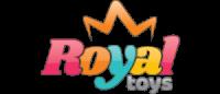 Royal Toys