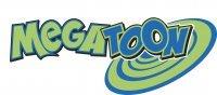 Megatoon
