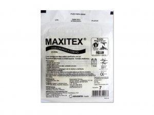 Luva Cirúrgica Estéril - Maxitex