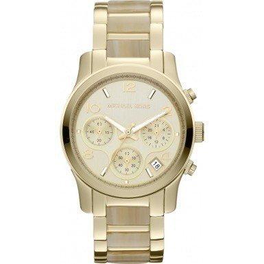 Feminino   De Pulso   Relógios   Joias e Relógios   Feminino   De ... b4a5d5b399