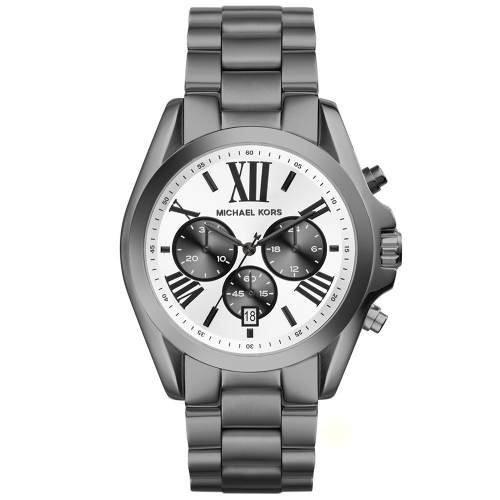788f85d4a Michael Kors   Feminino   De Pulso   Relógios   Joias e Relógios ...
