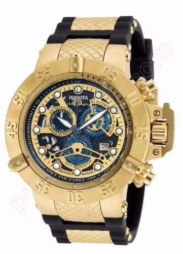 Masculino   De Pulso   Relógios   Joias e Relógios   Masculino   De ... f6181ef311