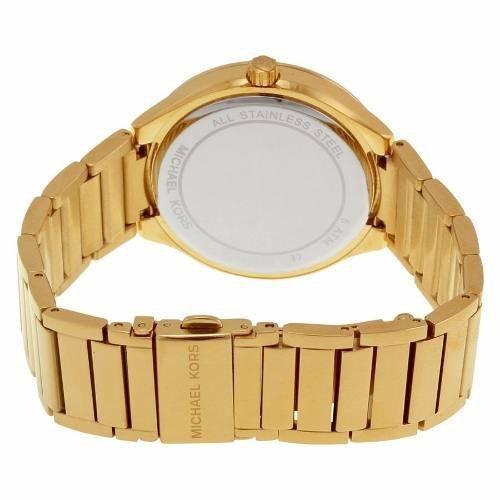 Relógio Michael Kors Mk3409 Kerry Original Garantia 3 Anos ... 5bdebbb10d