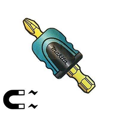 Adaptador Mag Boost Magnético Gold P Bits B-42422 Makita