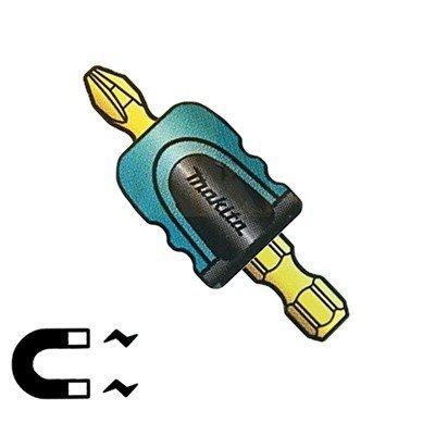 Adaptador Magnético Para Imantar Bits Impact Gold B-42422