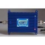 Repetidor Sinal Celular / 4g - 2600mhz