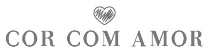 Cor Com Amor