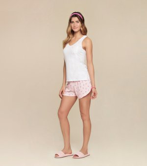 Short Doll Regata Nadador - 10440