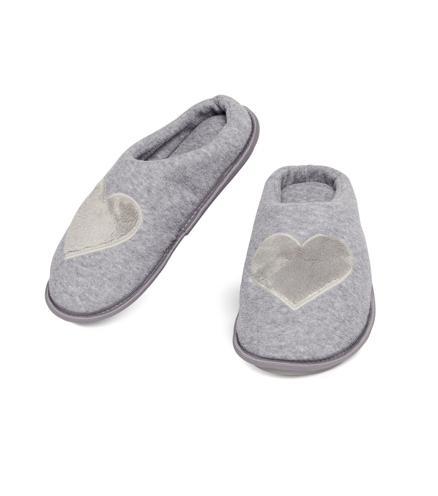 Pantufa Adulto Plush - 25020