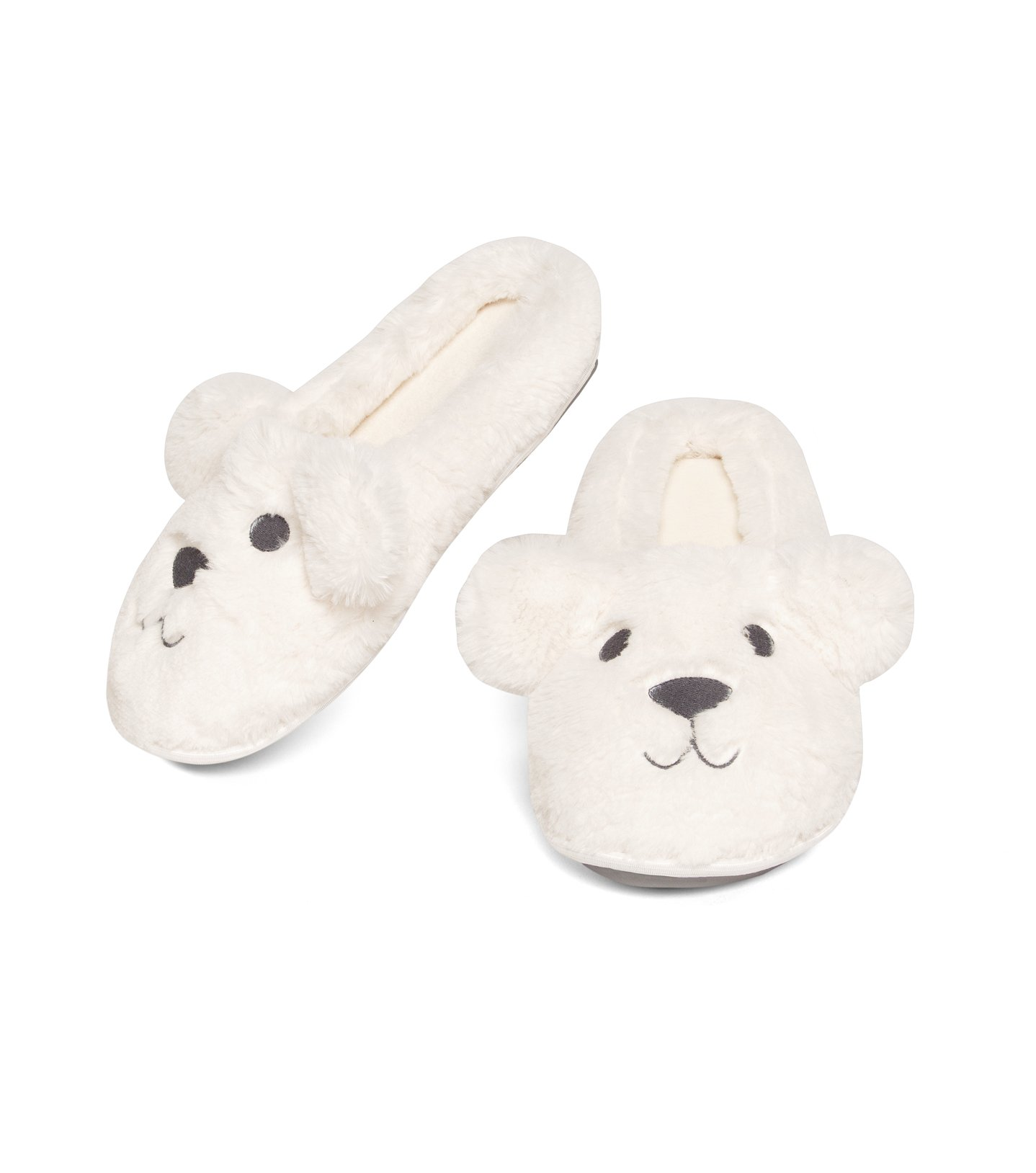 Pantufa Dog Adulto - 25048