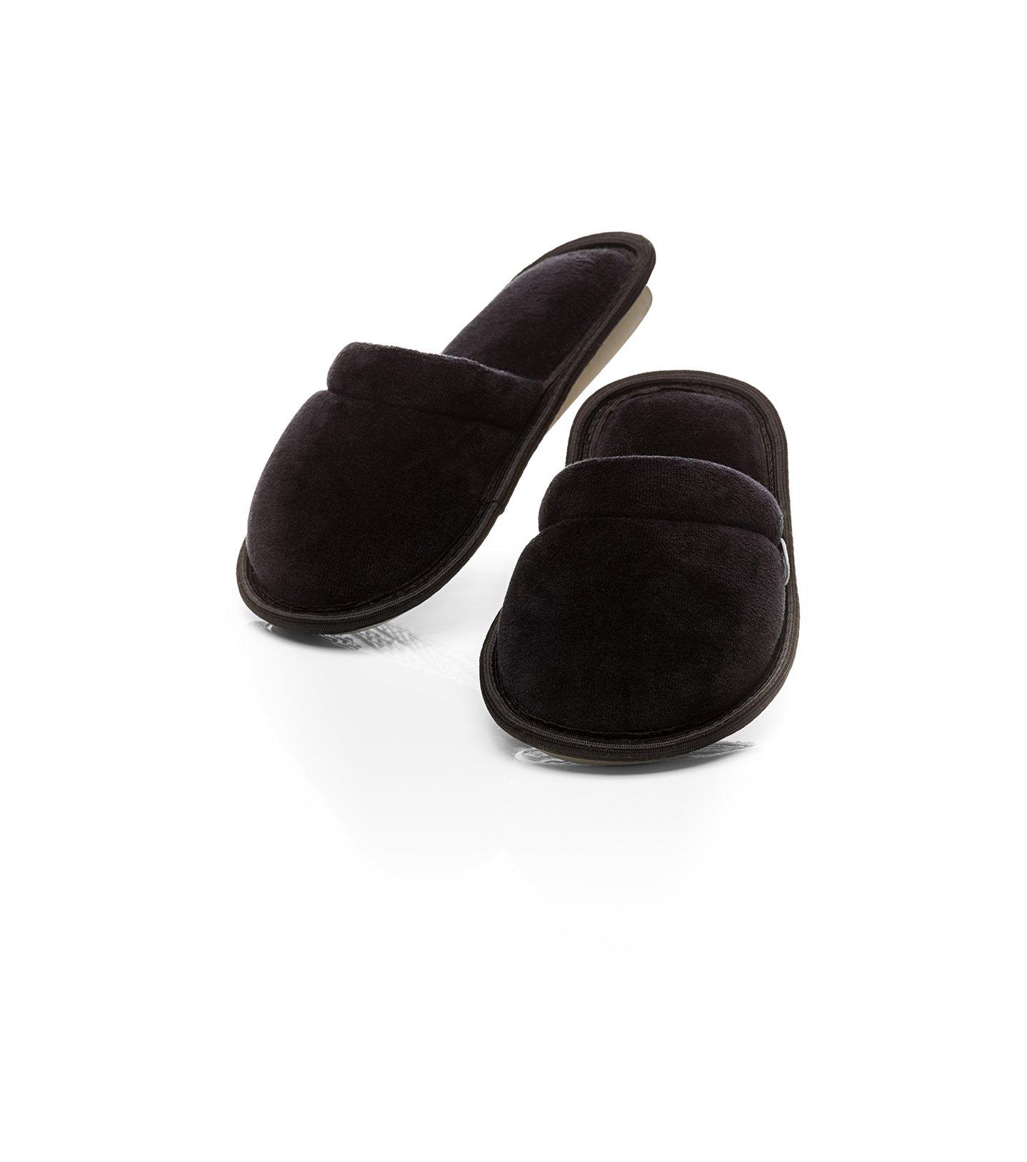 Pantufa Infantil - 25033