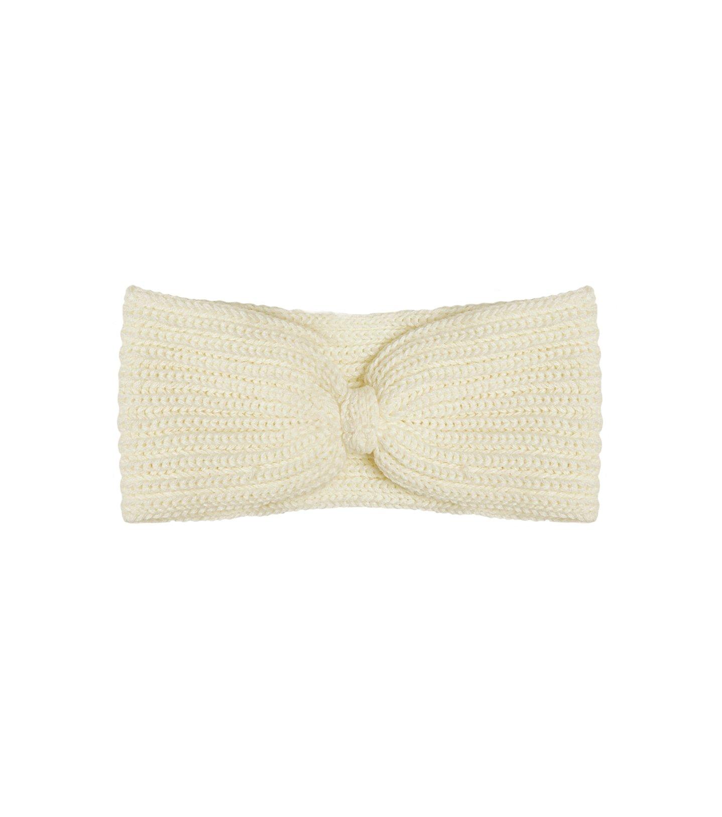 Faixa de Cabelo Tricot Lisa - 25054