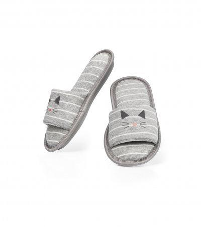 Chinelo slide infantil - 25056