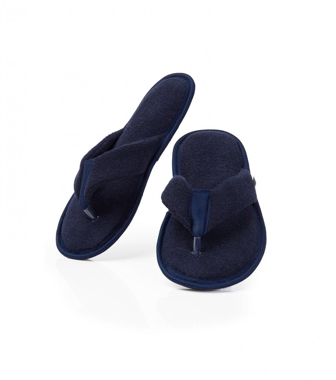 Chinelo de dedo masculino  infantil - 25064