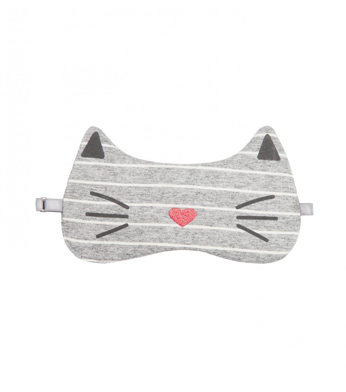 Tapa olhos de gatinho - 25066