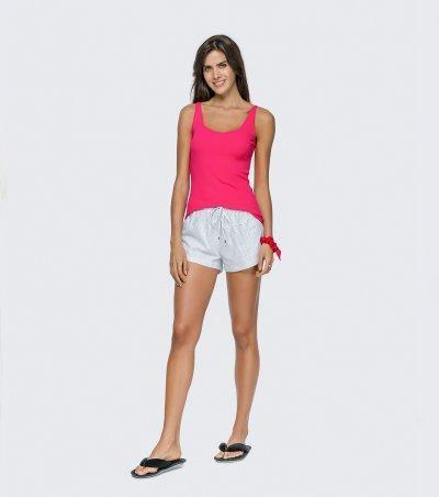 Short Doll Regata - 12153