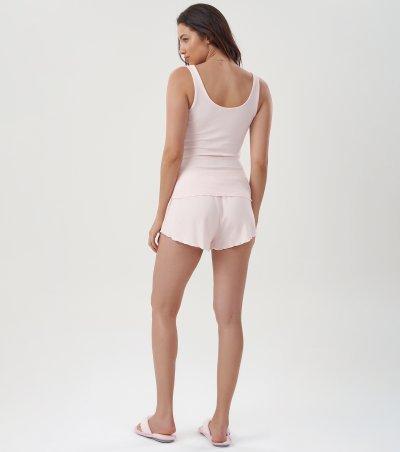 Short Doll Regata - 12406