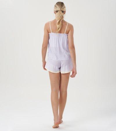 Short Doll Alça - 11123