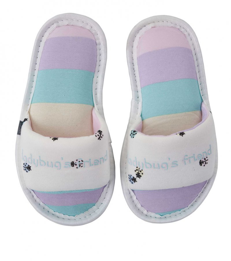 Chinelo Slide Adulto - 25190