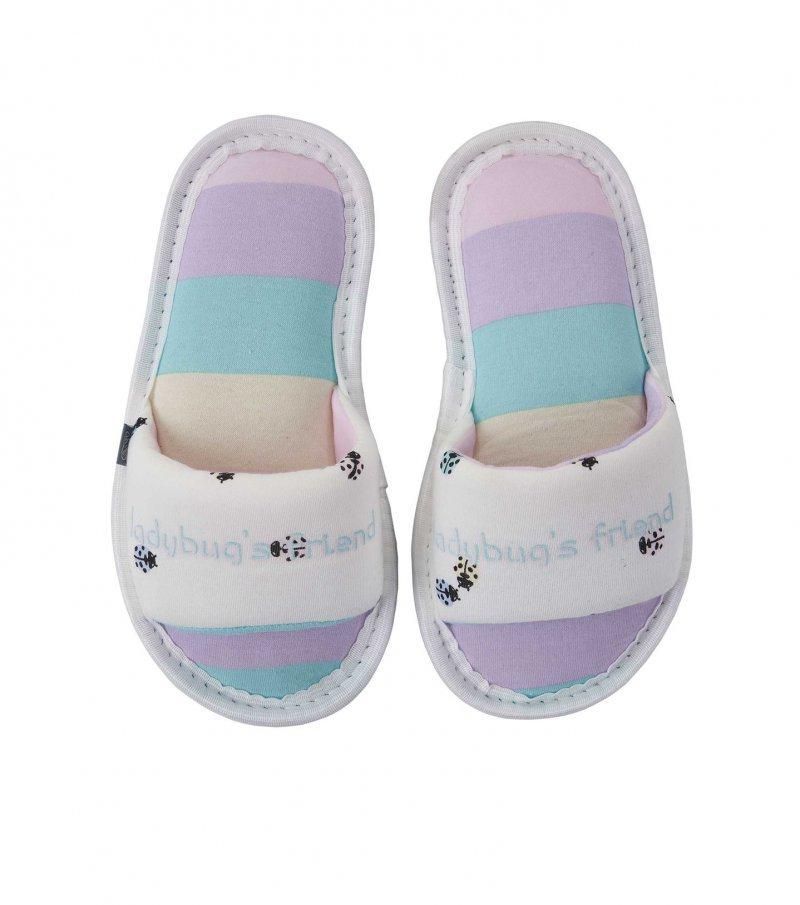 Chinelo Slide Infantil - 25191