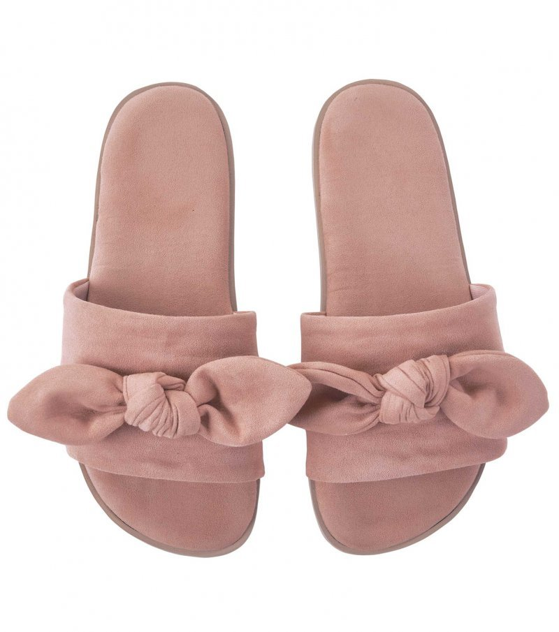 Chinelo Slide Adulto - 25200