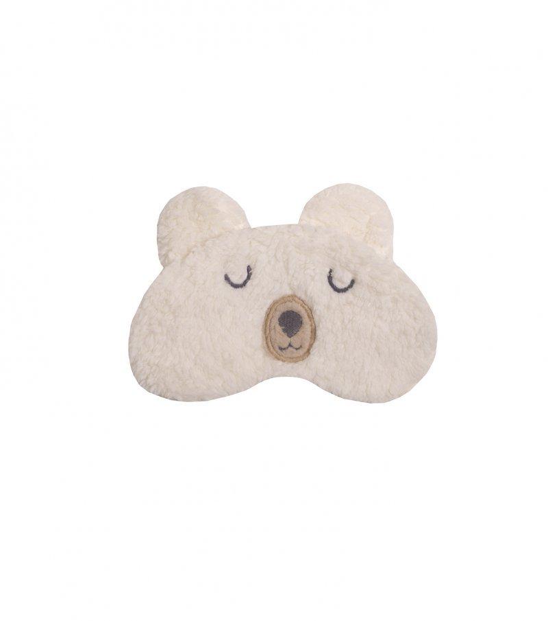 Tapa Olhos Bear Infantil - 25203