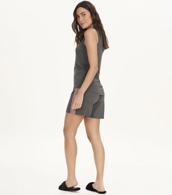 Short Doll Regata - 12647