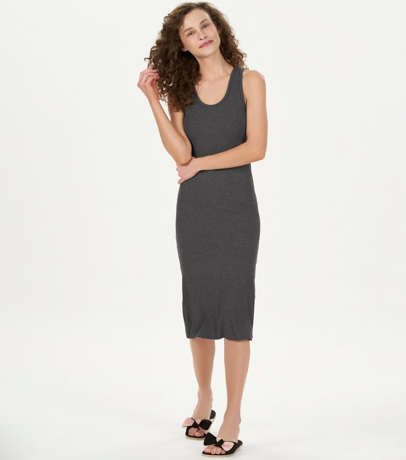 Dress Regata - 12834
