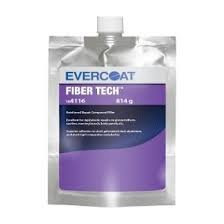 FIBER TECH 814G EVERCOAT