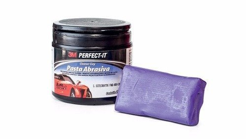 PASTA ABRASIVA PERFECT-IT 3M 200g