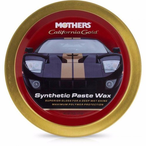 CERA SYNTHETIC PASTE WAX PASTA MOTHERS 311G