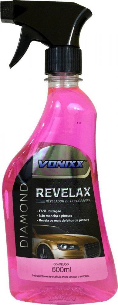 REVELAX 500ML VONIXX