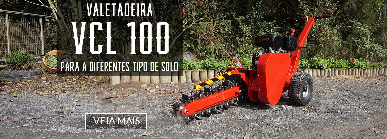 VCL 100