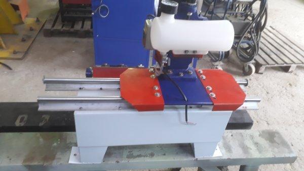 Afiador de Facas e Lâminas Industriais-AFI 450 M