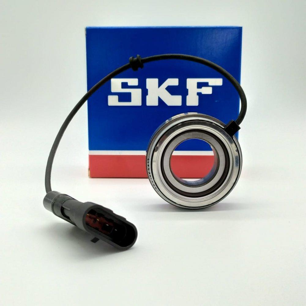 6206 Encoder /064s2/ua008a Rolamento Skf Bmb-6206/064s2/ea144a