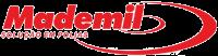 Polia De Aluminio 3 1/2 90 A1