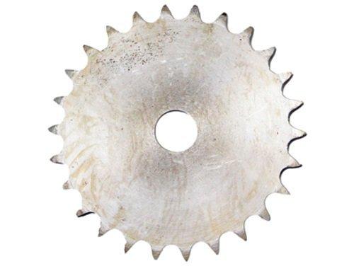 Engrenagem 1.60.11 Asa Din T-2  3/4 *(1.60.11)*