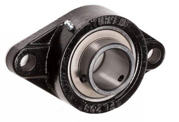 UCFL-205 MANCAL COMPLETO TIMKEN