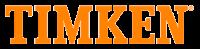 GRAXA 20 KG TIMKEN GRP215D